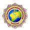 Shree Swaminarayan Institute of Technology, Bhat