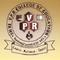 Shri VPR College of Education, Theni