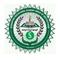 Siddhartha Educational Academy Group of Institutions, Tirupati
