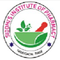 Siddhis Institute of Pharmacy, Thane