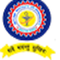 Skyline Institute of Pharmacy, Greater Noida