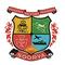 Soorya Institute of Management Studies, Karuvadikuppam