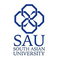 South Asian University, New Delhi