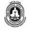 Sree Narayana Guru Polytechnic College, Coimbatore