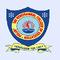 Sri Renugambal College of Education, Tiruvannamalai