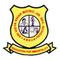 Sri Vidya Vihar College of Education, Vellore