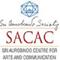 Sri Aurobindo Centre for Arts and Communication, New Delhi