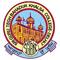 Sri Guru Tegh Bahadur Khalsa College, New Delhi