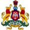 Sri RN Deshpande Government First Grade College, Mulgund