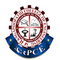 Sri Rangapoopathi College of Engineering, Villupuram