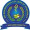 Sri Shanmugha College of Pharmacy, Salem