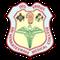 Sri Venkateswara Medical College, Tirupati
