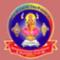Sri Vidhyanikethan Polytechnic, Hassan