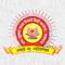 Sw Sundar Lal Shivhare Degree College, Makrav