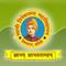 Swami Vivekanand Mahavidyalaya, Jhansi