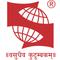 Symbiosis School of Culinary Arts, Pune