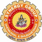 Synergy Institute of Technology, Bhubaneswar