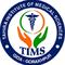 Tahira Institute of Medical Sciences, Gorakhpur