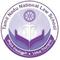 Tamil Nadu National Law University, Tiruchirappalli