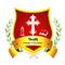 Thanthai Hans Roever College of Education, Perambalur