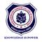 Theni Kammavar Sangam College of Education, Theni