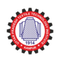 UP Textile Technology Institute, Kanpur