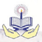 Unity Degree College, Lucknow