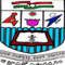Silver Jubilee Government College, Kurnool