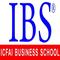 IBS Business School, Hyderabad