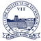 VIT Business School, Vellore