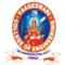 Vaageswari College of Engineering, Karimnagar
