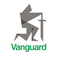 Vanguard Business School, Bangalore