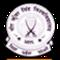 Veer Kunwar Singh University, Ara