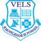 Vel's Institute of Science Technology and Advanced Studies, Chennai