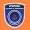 Vignesh College of Education, Tiruvannamalai