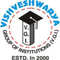 Vishveshwarya Institute of Polytechnic, Dadri
