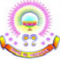 Visvodaya Government Degree College, Venkatagiri
