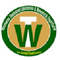 Women's Technical Education and Research Smt Ratnidevi Purohit Institute, Nagpur