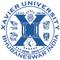Xavier University, Bhubaneswar