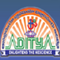 Aditya Institute of Pharmaceutical Science and Research, Surampalem