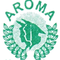 Aroma College of Commerce, Ahmedabad