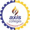 Axis Institute of Technology and Management, Kanpur