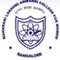 Maharani Lakshmi Ammanni College for Women, Bangalore