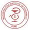 Maharashtra Institute of Pharmacy, Pune
