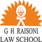 GH Raisoni Law School, Nagpur