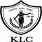 Kisan Law College, Jaipur