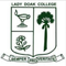 Lady Doak College, Madurai