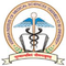 Krishna Institute of Medical Sciences, Karad