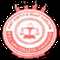 HKE Society's Seth Shankarlal Lahoti Law College, Gulbarga