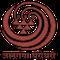 Yashwantrao Chavan Maharashtra Open University, Nashik